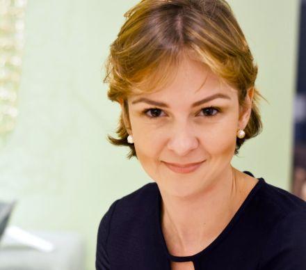 Saída não é calar professores, diz autora de tese premiada sobre liberdade de ensino