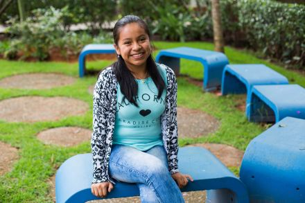 Fundação faz seleção de alunos para 250 bolsas integrais em colégios particulares