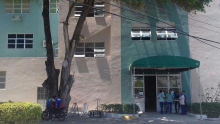 Novo resultado do vestibular da Uncisal será divulgado na quinta, diz organização