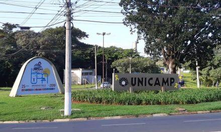 Exército diz que 'conteúdo de algumas questões' motivou saída da Olimpíada Nacional de História na Unicamp; veja prova