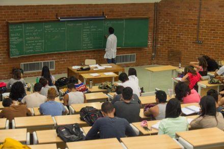 MPF denuncia professor da UnB por discriminar aluna com deficiência visual