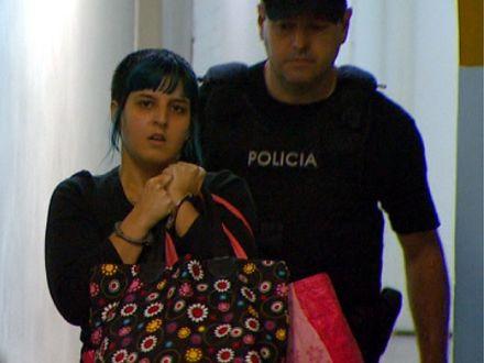 Acusada por facada que matou estudante em festa na Unicamp vai a júri nesta quinta-feira