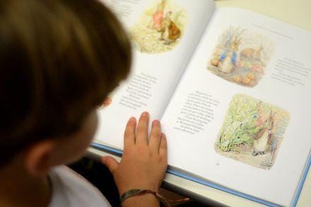 Métodos de alfabetização: entenda a diferença entre o fônico, o global e os demais