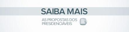 Saiba mais sobre as propostas de Bolsonaro e Haddad para o ensino a distância