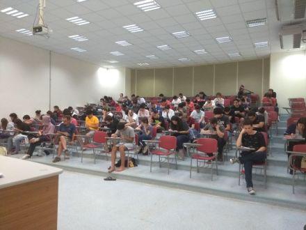 Vestibular da Unicamp 2019:  7.673 candidatos estão isentos da taxa de inscrição para o processo seletivo