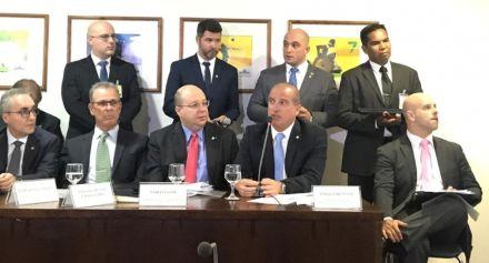 Regulamentar a educação domiciliar é uma das metas prioritárias dos 100 primeiros dias do governo Bolsonaro