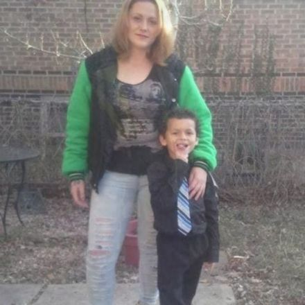 'Ensinem seus filhos a amar': o apelo da mãe do menino de 9 anos que se matou após bullying por homofobia
