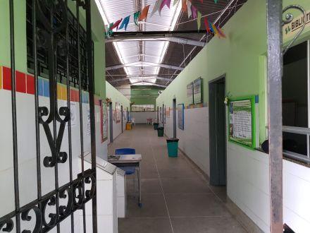 Paralisações afetam aulas em escolas e universidades em ao menos 24 capitais do país