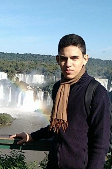 Nota mil no Enem, alunos do Ceará usaram filmes e cursos especiais de redação na preparação