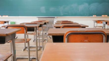Após ano turbulento, por que 2020 será decisivo para a educação no Brasil