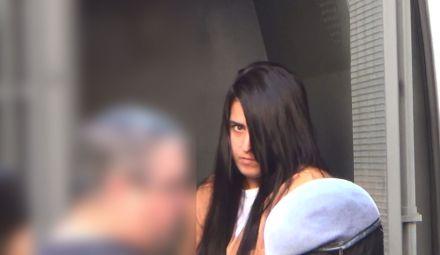 Júri condena autora de facada a 18 anos de prisão por morte de estudante em festa na Unicamp