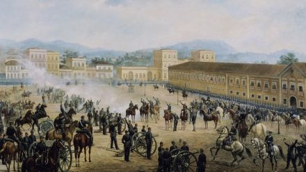 Proclamação da República: por que historiadores concordam que monarquia sofreu um 'golpe'