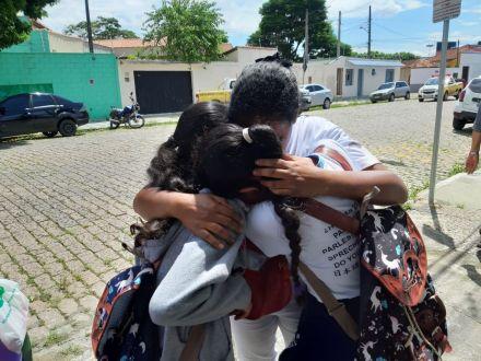 Como o apoio psicológico pode ajudar vítimas de traumas como do massacre em Suzano