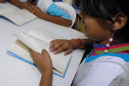 Qual a importância dos livros didáticos e por que devemos cuidar deles?