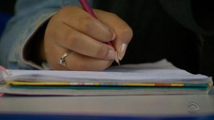 Base Nacional Comum Curricular (BNCC) do ensino médio é divulgada pelo CNE; especialistas comentam