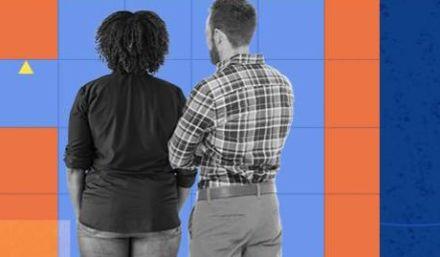 Relatório mostra impactos do assédio sexual contra mulheres em ambiente acadêmico dos EUA
