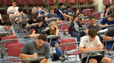 Unicamp 2020: comissão publica respostas esperadas para provas específicas da segunda fase