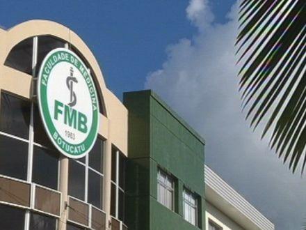Curso de medicina do vestibular Unesp 2018 tem concorrência de 312 candidatos por vaga
