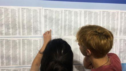 Fuvest 2019 divulga resultado com a lista de aprovados na 1ª chamada