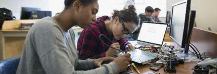 Instituto NET Claro Embratel abre inscrições para a 6º edição do Campus Mobile
