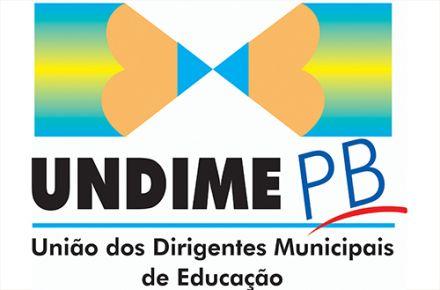 Undime Paraíba realizará seminário para encerrar as atividades de 2017 na próxima sexta-feira (15)