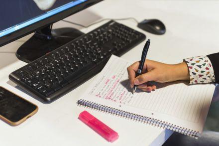 Biblioteca da Capes oferece treinamento online para todas as áreas de conhecimento