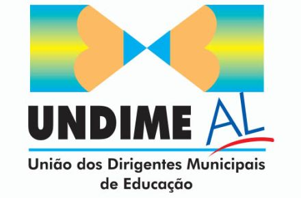 Undime AL realiza o II Ciclo de Formação para os dirigentes municipais de educação