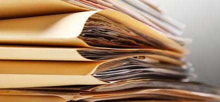 6 dicas para diminuir a burocracia na escola
