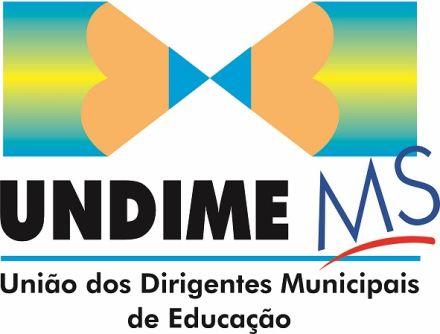 14 e 15 de setembro: Undime MS promove formação aos Dirigentes Municipais de Educação