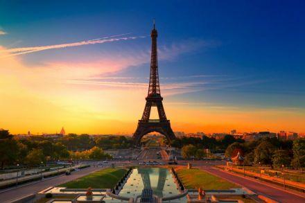 Inscrições abertas para bolsa de mestrado em Paris