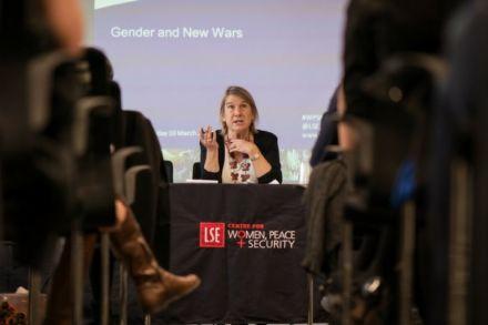 Conheça universidades que investem em pesquisas sobre violência contra a mulher