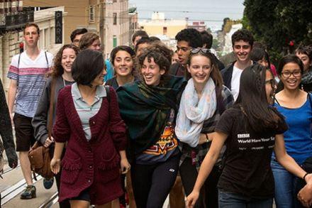 Um semestre em cada lugar: brasileira fala sobre estudar nos EUA, Argentina, Coreia do Sul e Alemanha