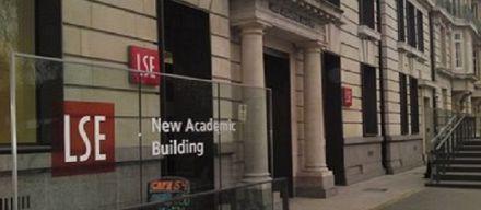 Conheça a London School of Economics, uma das universidades mais internacionais