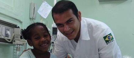 Vale a pena estudar medicina em Cuba?