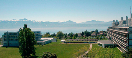 Universidade de Lausanne oferece bolsas para mestrado na Suíça