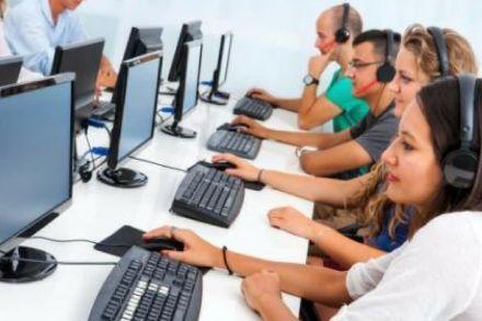 ETS anuncia mudanças no TOEFL. Saiba o que vai mudar e como se preparar