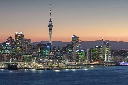 Quer estudar na Nova Zelândia? Confira 5 pontos importantes para a decisão