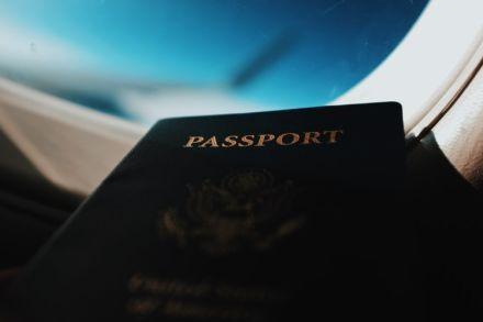 O que fazer após ser aceito em uma universidade do exterior? Veja os próximos passos!