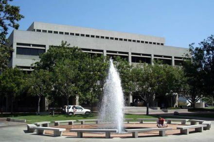 LL.M. nos EUA: bolsa integral para brasileiros na USC Gould School of Law