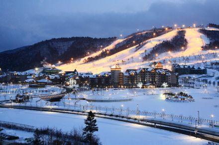 Desafio premia com viagem à Coreia do Sul e US$ 25.000