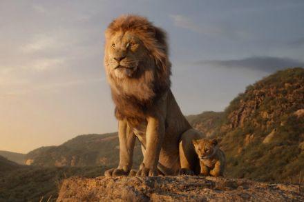 Rei Leão: onde estudaram os profissionais que trabalharam no filme?