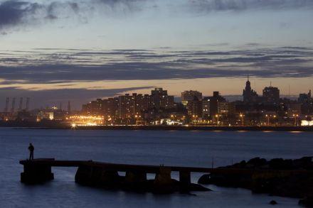 Intercâmbio no Uruguai: clima ameno, ótimas universidades e qualidade de vida elevada