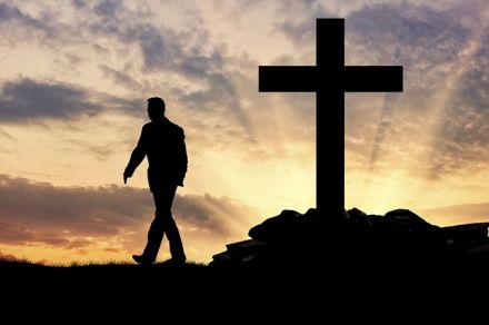 Qual a diferença entre ser um ateu e um agnóstico?