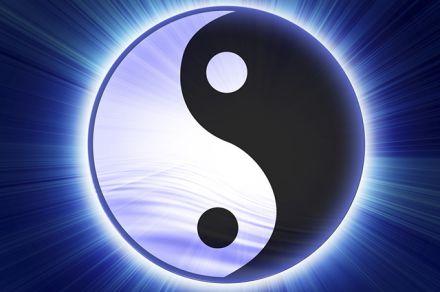 Yin Yang: Significado e curiosidades