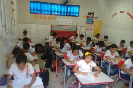Por que o Ceará têm as melhores as escolas públicas do Brasil?