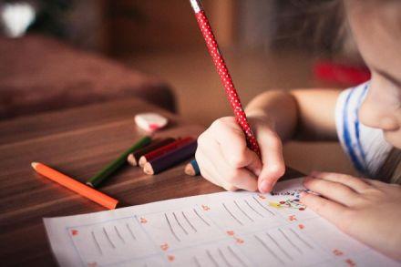 Educados por homeschooling vão dirigir a sociedade no futuro