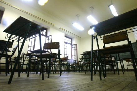 Existe Escola sem Partido em outros países? Conheça casos polêmicos