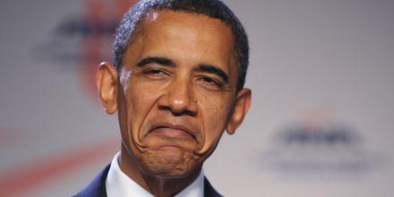 5 segredos de produtividade do ex-presidente Barack Obama