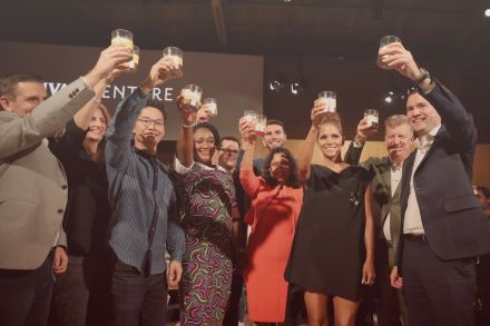 """Concurso """"Chivas Venture"""" oferece prêmio de 1 milhão de dólares para negócios sociais"""