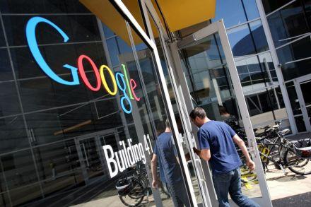 7 perguntas que o chefe de Operações de Equipe do Google quer que você conheça